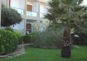 Горящий тур Aks Minoa Palace 4+, о. Крит, Греция - купить онлайн