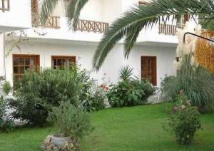 Горящий тур Alexandros Hotel 3*, о. Крит, Греция - купить онлайн
