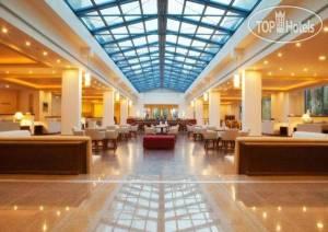 Горящий тур Alkyon Resort Hotel - купить онлайн