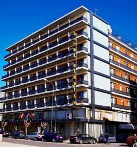 Горящий тур Candia Hotel - купить онлайн