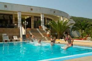 Горящий тур Rema Hotel - купить онлайн