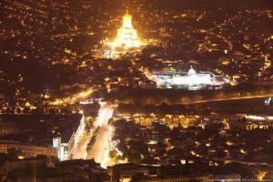 Горящий тур President Palace *****, Батуми, Грузия - купить онлайн