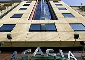 Горящий тур Acacia Premium Suite - купить онлайн