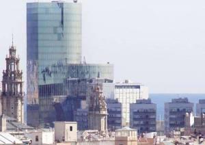 Горящий тур Barcelo Raval - купить онлайн