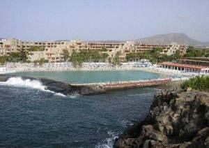 Горящий тур Alborada Beach Club - купить онлайн