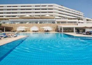 Горящий тур Bella Napa 3*, Айя Напа, Кипр - купить онлайн