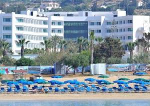 Горящий тур Margadina 3 *, Айя Напа, Кипр - купить онлайн