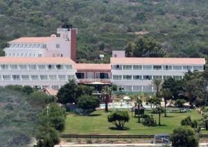 Горящий тур Adelais Bay 3*, Протарас, Кипр - купить онлайн