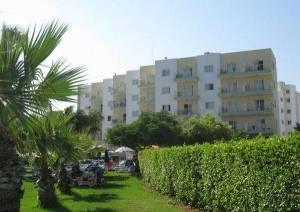 Горящий тур Maistrali Hotel Apartments UNK, Протарас, Кипр - купить онлайн