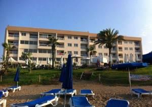 Горящий тур Pola Costa Beach 1781781315, Протарас, Кипр - купить онлайн