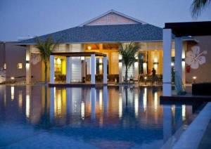Горящий тур Hotel Playa Cayo Santa Maria (Ex. Gaviota Cayo Santa Maria) - купить онлайн