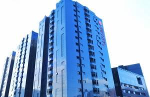 Горящий тур Ramada Hotel & Suites Ajman - купить онлайн