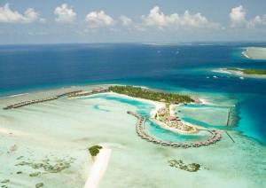 Горящий тур Chaaya Island Dhonveli - купить онлайн