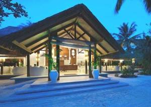 Горящий тур Dacha Maldives GUEST HOUSE, Мале, Мальдивы - купить онлайн