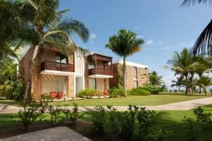 Горящий тур Melia Zanzibar - купить онлайн