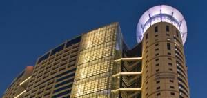 Горящий тур Grand Millennium Al Wahda - купить онлайн