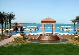 Горящий тур Al Raha Beach - купить онлайн