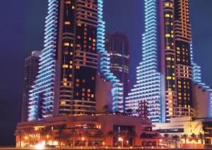 Горящий тур Grosvenor House Tower One 844056693, Дубаи, ОАЭ - купить онлайн