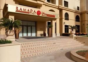 Горящий тур Hilton Dubai The Walk (Ex. Hilton Jumeirah Residences) - купить онлайн