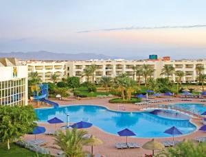 Горящий тур Aurora Oriental Resort Sharm El Sheikh - купить онлайн
