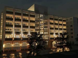 Горящий тур Hotel Delibab - купить онлайн