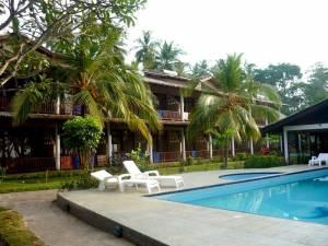Горящий тур Paradise Beach Club Mirissa 3*, Велигама, Шри Ланка - купить онлайн