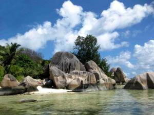 Горящий тур Patatran Village - купить онлайн
