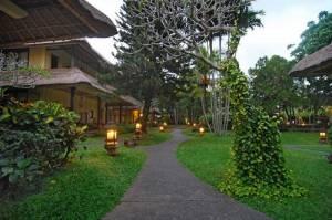 Горящий тур Pertiwi Resort & Spa - купить онлайн