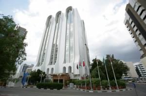Горящий тур Al Khaleej Palace Hotel - купить онлайн