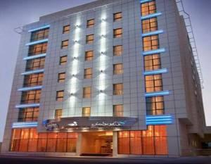 Горящий тур Cosmopolitan Hotel - купить онлайн