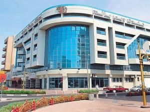 Горящий тур Dubai Palm Hotel - купить онлайн