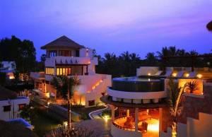 Горящий тур Anyavee Railay Resort - купить онлайн