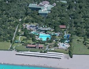 Горящий тур Gloria Verde Resort Hotel - купить онлайн