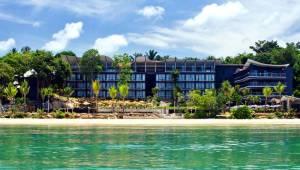 Горящий тур Beyond Resort Krabi - купить онлайн