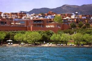 Горящий тур Cataract Sharm Resort - купить онлайн