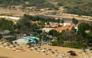 Горящий тур Sandy Beach Hotel & Resort - купить онлайн
