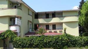 Горящий тур Bade Hotel 3*, Кемер, Турция - купить онлайн