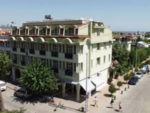 Горящий тур Ares City (Ex.kami Hotel) - купить онлайн