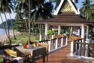 Горящий тур Bhumiyama Beach Resort - купить онлайн