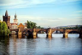 Горящий тур   Прага от 199eur с авиа ,20.02 - купить онлайн