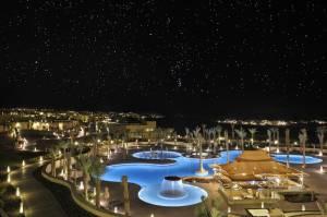 Горящий тур Anantara Qasr Al Sarab 5*, Абу Даби, ОАЭ - купить онлайн