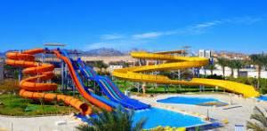 Горящий тур Египет ,Шарм,аквапарк 24 горки,Royal albatros moderna5*,559$ - агентство Hottours.in.ua