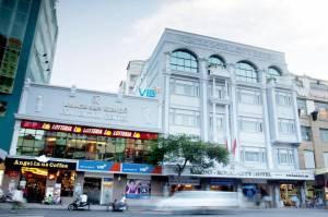 Горящий тур Royal Hotel Saigon - купить онлайн
