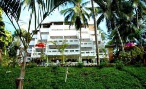 Горящий тур Soma Palm Shore - купить онлайн