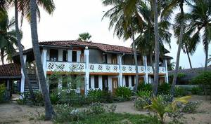 Горящий тур Stardust Beach Hotel 3*+, Аругам-Бей, Шри Ланка - купить онлайн