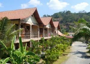 Горящий тур Garden Resort Chang - купить онлайн