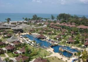 Горящий тур Khao Lak Seaview - купить онлайн