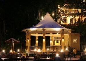 Горящий тур Laguna Resort Khao Lak - купить онлайн