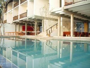 Горящий тур Temple Tree Resort & Spa 5*, Индурува, Шри Ланка - купить онлайн