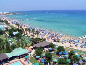 Горящий тур Cactus Apart Otel 2*, Сиде, Турция - купить онлайн